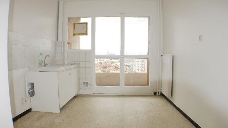 Rental apartment Toulon 900€ CC - Picture 1