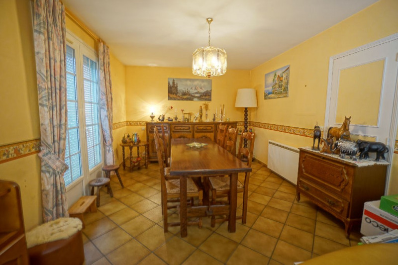 Sale house / villa Les andelys 195 000€ - Picture 6