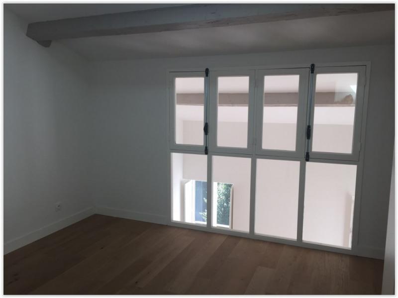 Vente appartement Bordeaux 651000€ - Photo 3