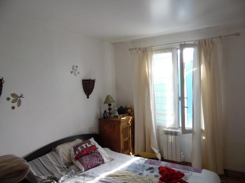 Sale house / villa La tremblade 305750€ - Picture 9