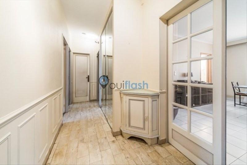 Vente appartement Paris 15ème 590000€ - Photo 3