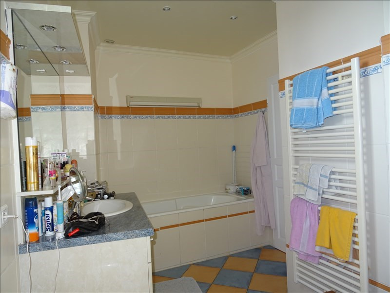 Vente appartement Le port marly 295 000€ - Photo 7