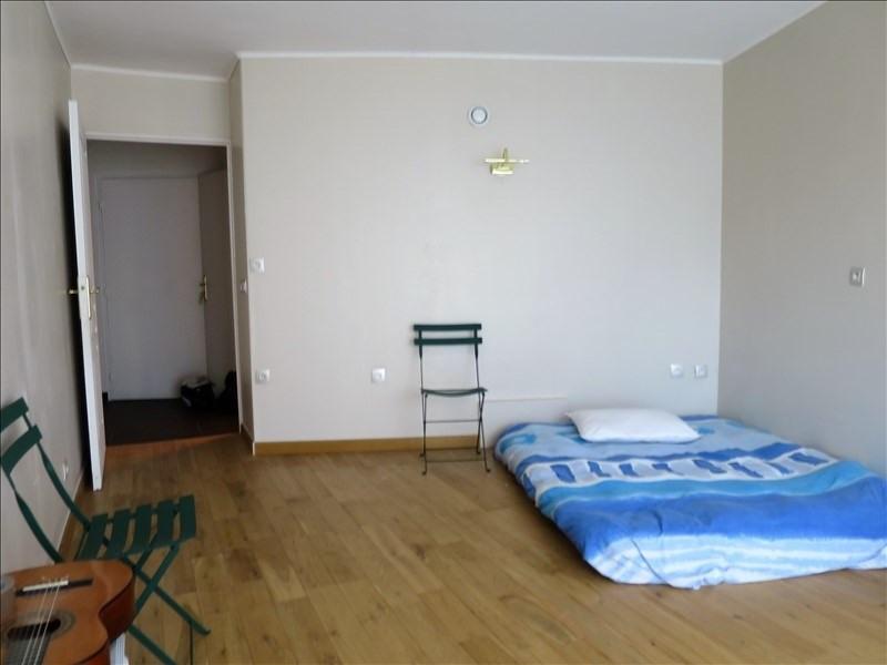 Sale apartment Rueil malmaison 194500€ - Picture 3