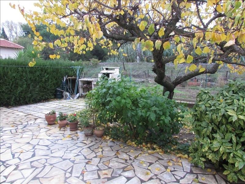 Sale house / villa Beziers 147000€ - Picture 2