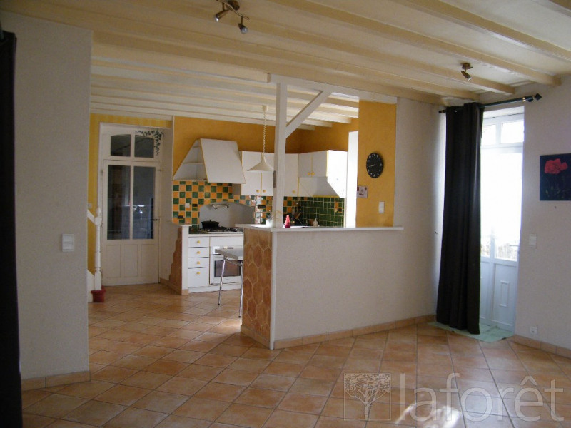 Vente maison / villa Somloire 159 000€ - Photo 4