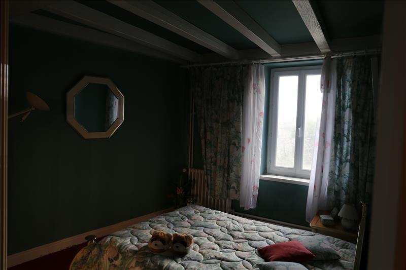 Sale house / villa Chavanay 525000€ - Picture 20