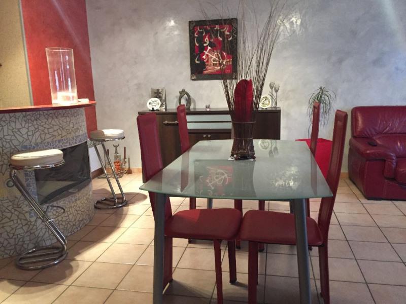 Sale house / villa Aigues mortes 339000€ - Picture 11