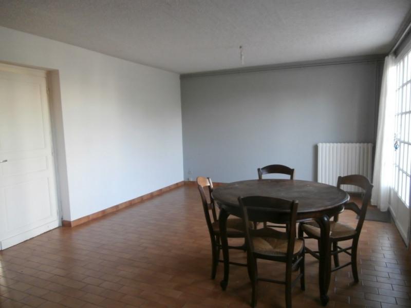 Sale house / villa Bergerac 135850€ - Picture 5