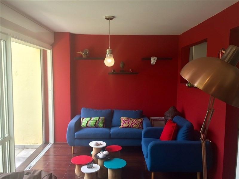 Venta  apartamento Le gosier 177500€ - Fotografía 3