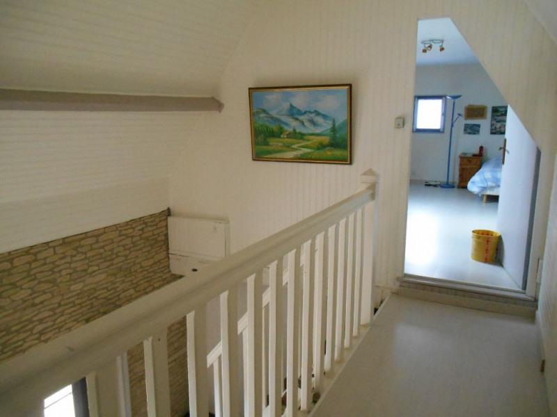 Sale house / villa Auchy la montagne 270000€ - Picture 12