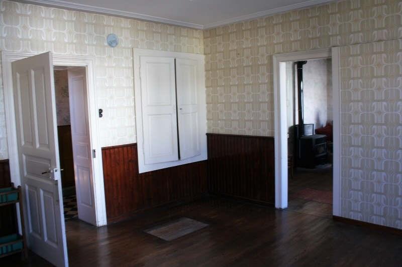Sale house / villa Bust 213000€ - Picture 6
