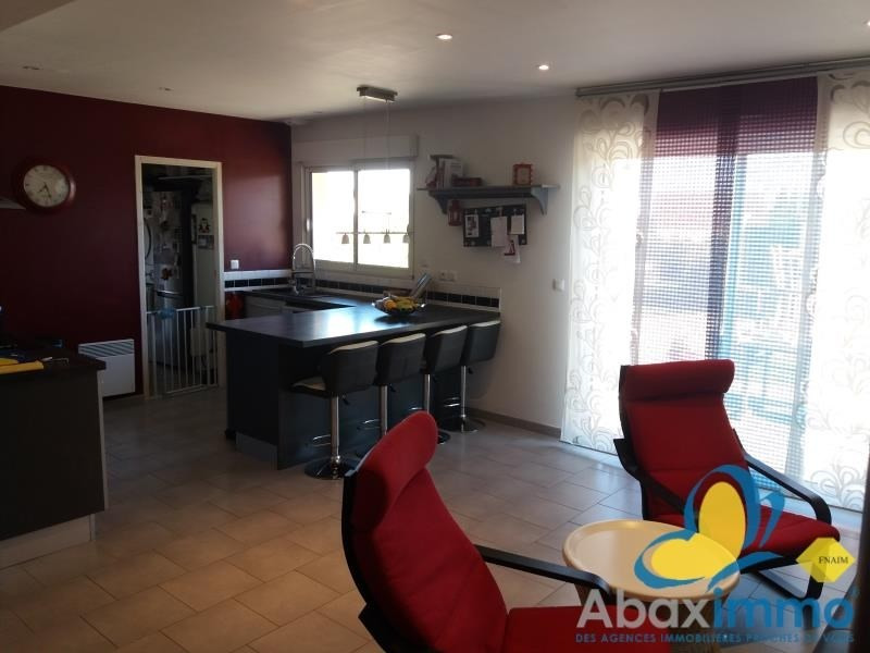 Vente maison / villa Falaise 203 500€ - Photo 3