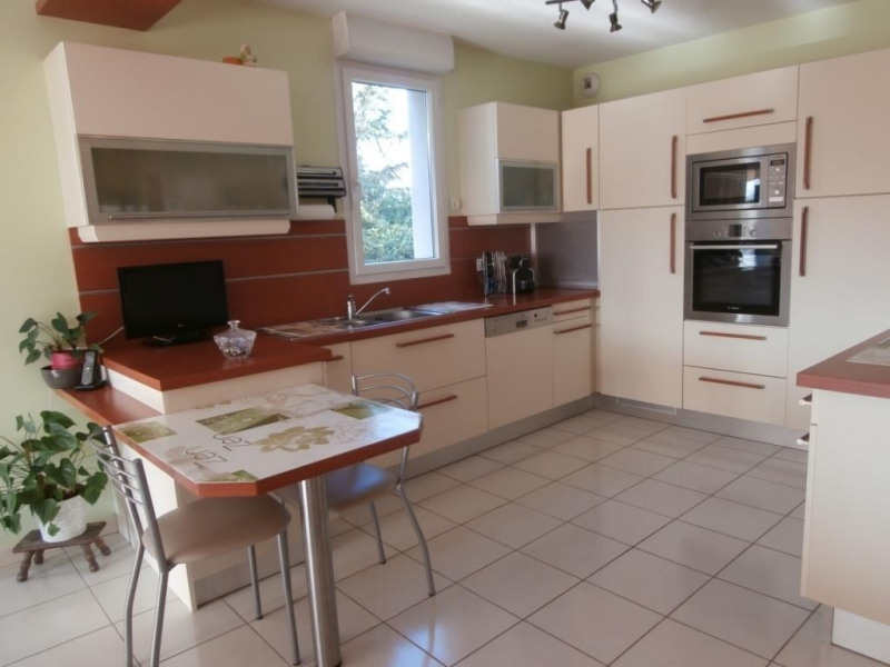 Vente appartement Bergerac 296 500€ - Photo 4