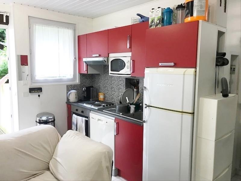Location appartement Sannois 610€ CC - Photo 3