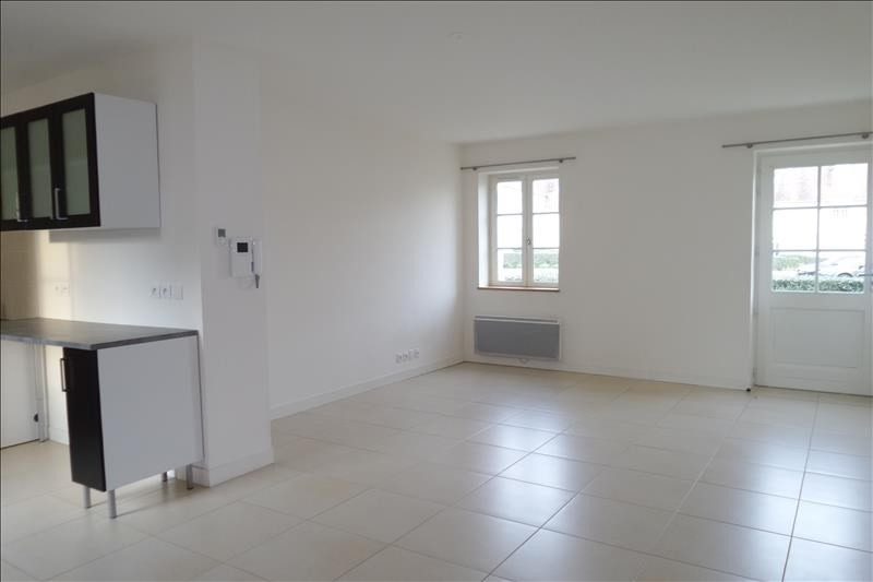 Location appartement Bretteville sur odon 779€ CC - Photo 1