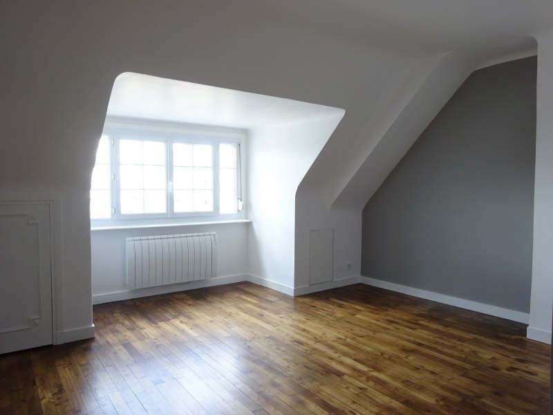 Sale apartment Brest 198000€ - Picture 4
