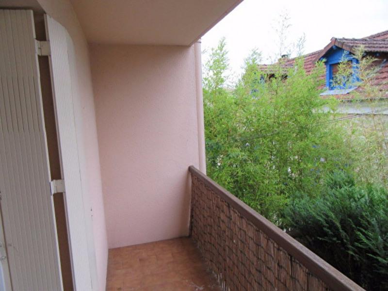 Location appartement Perigueux 313€ CC - Photo 4