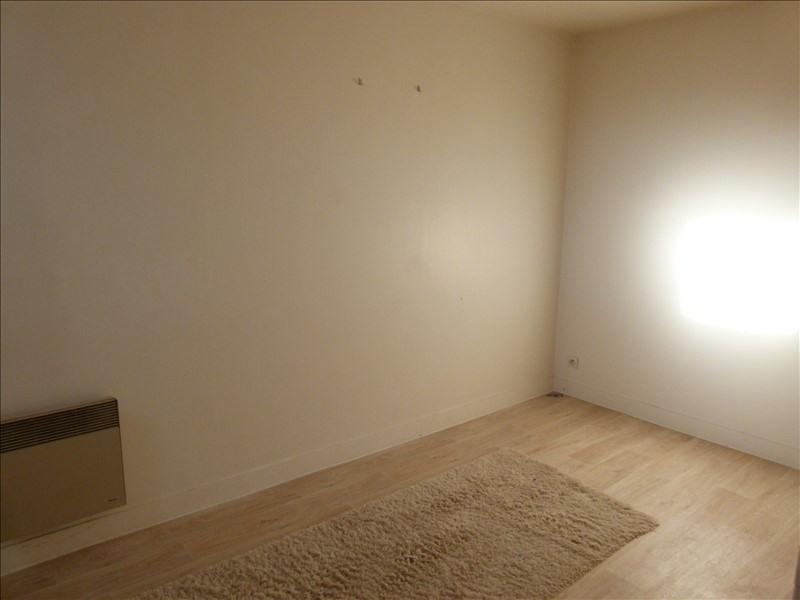 Produit d'investissement appartement Montfort l amaury 158000€ - Photo 4