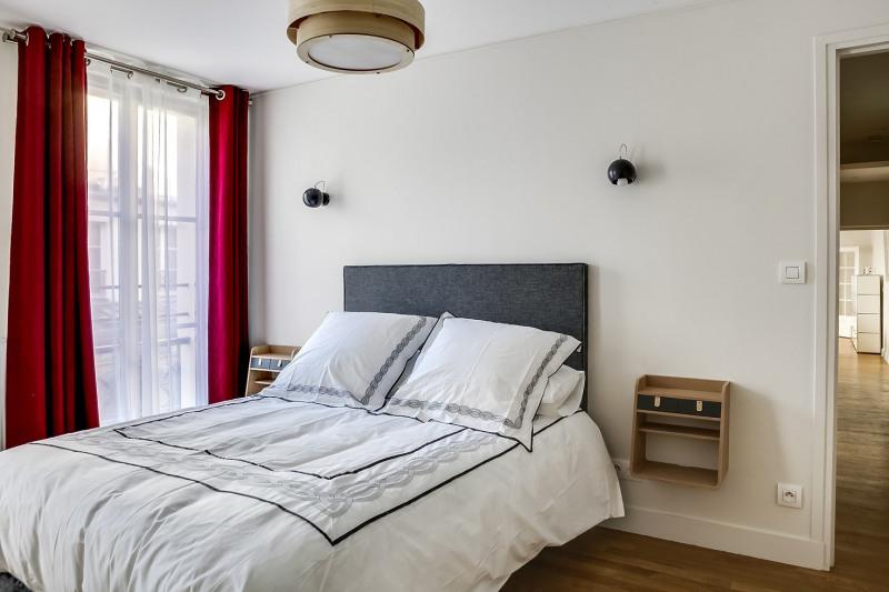 Location appartement Paris 11ème 2880€ CC - Photo 11