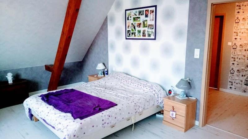 Sale house / villa Bouxwiller 223500€ - Picture 5