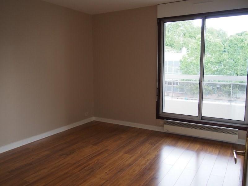 Revenda apartamento St maurice 699000€ - Fotografia 10