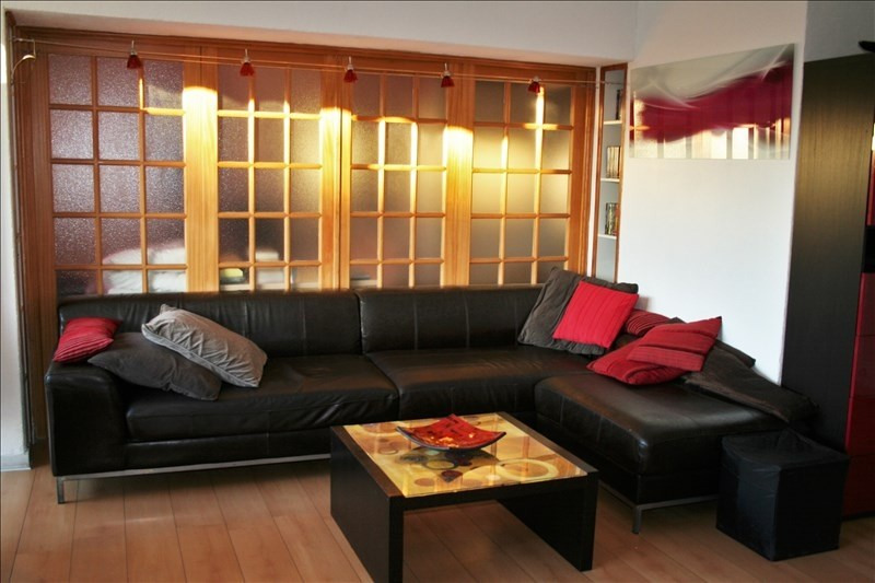 Sale apartment St mandrier sur mer 268 000€ - Picture 6