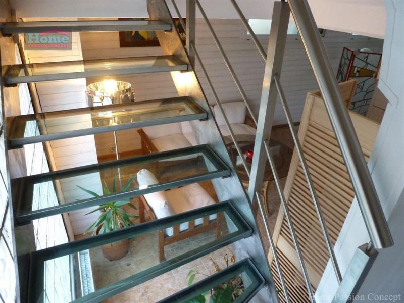 Sale house / villa Sartrouville 379000€ - Picture 4
