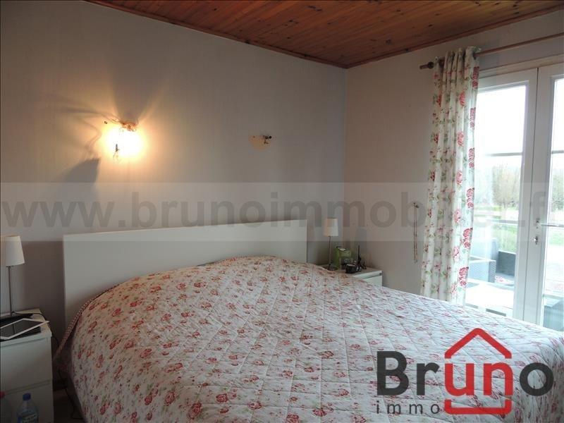 Verkoop  huis St valery sur somme 384700€ - Foto 4