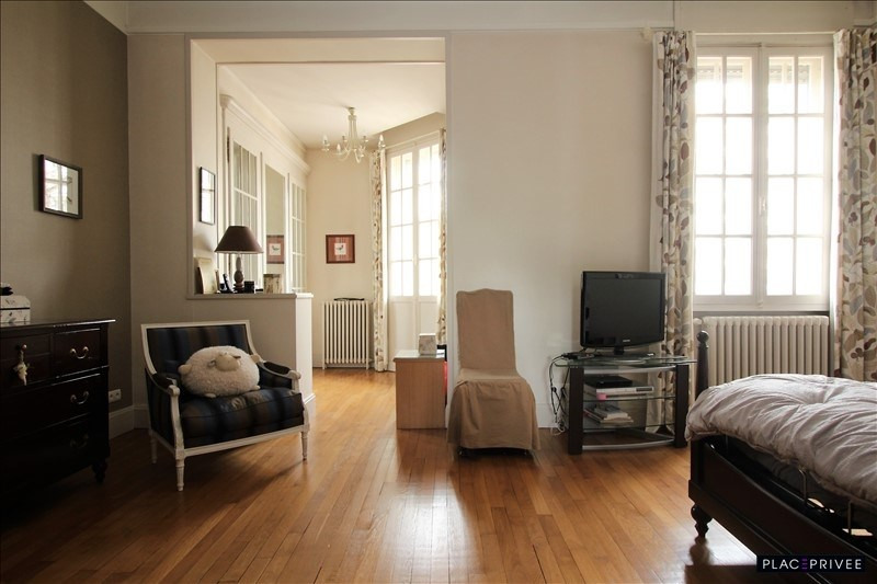 Deluxe sale house / villa Nancy 860 000€ - Picture 6