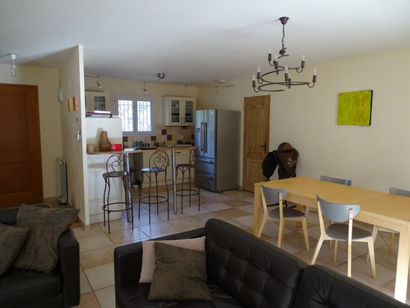 Sale house / villa Tourtour 267750€ - Picture 11