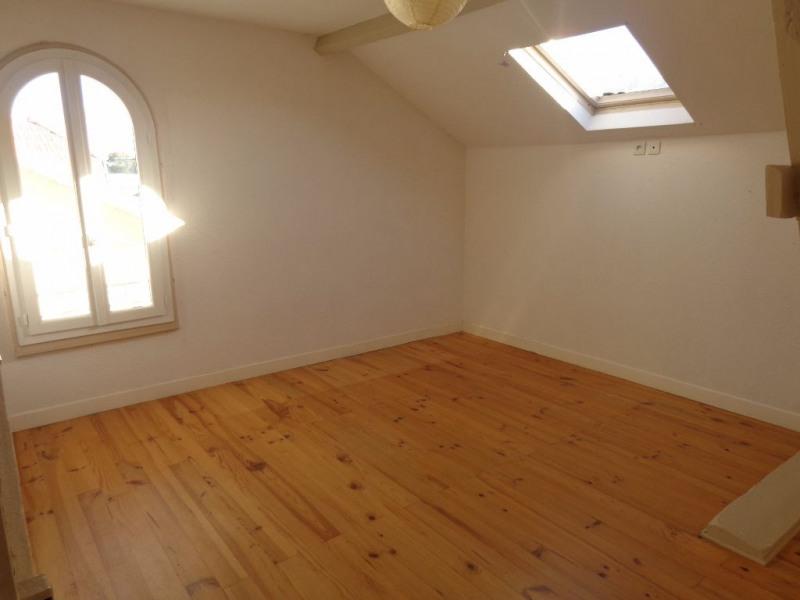 Location appartement Aire sur l adour 484€ CC - Photo 5