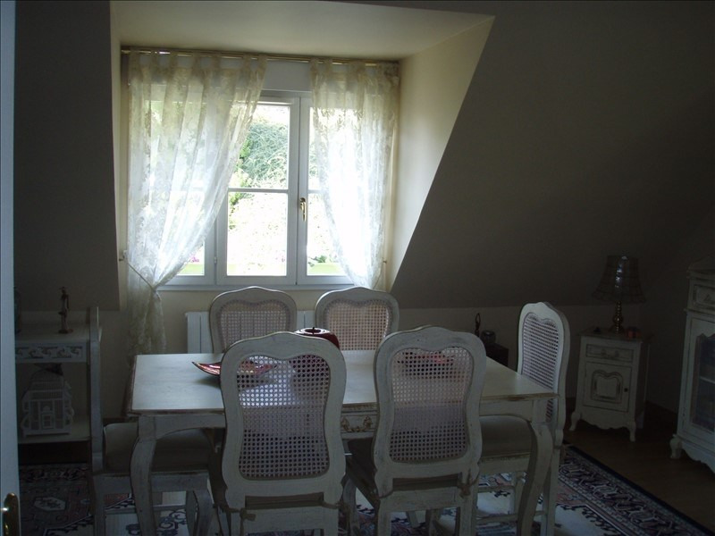 Sale apartment Honfleur 509 500€ - Picture 7