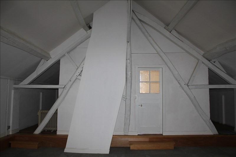 Verkoop  huis Nogent le roi 265000€ - Foto 8