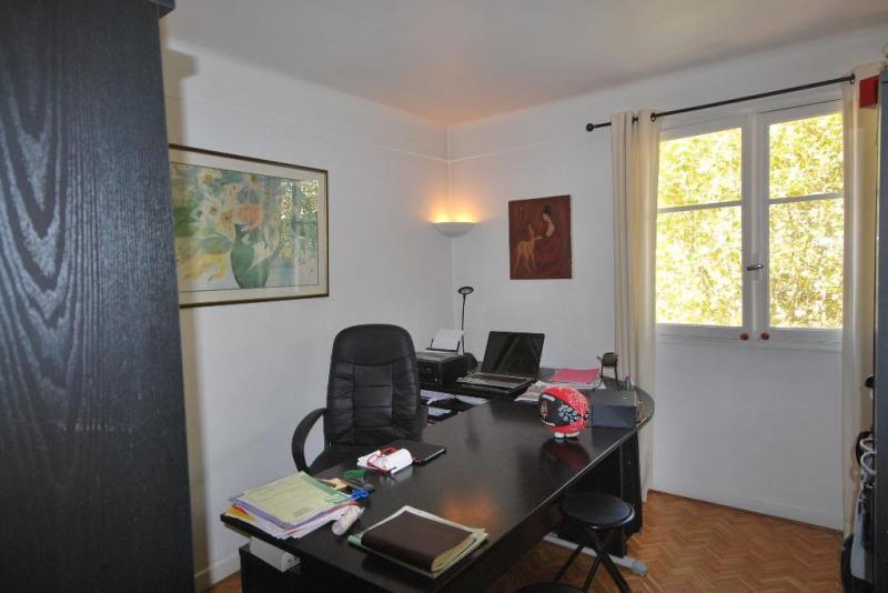 Sale apartment Juan-les-pins 212000€ - Picture 4