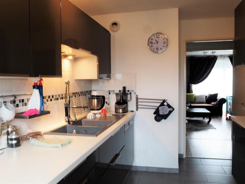 Vente appartement Strasbourg 197950€ - Photo 4