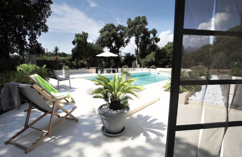 Vente maison / villa Solaro 960 000€ - Photo 4