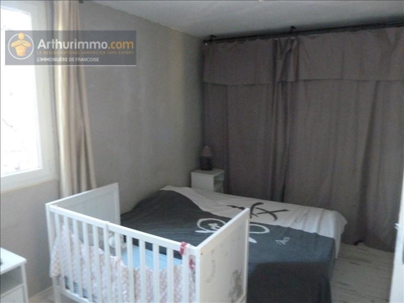 Vente maison / villa St maximin la ste baume 228000€ - Photo 6