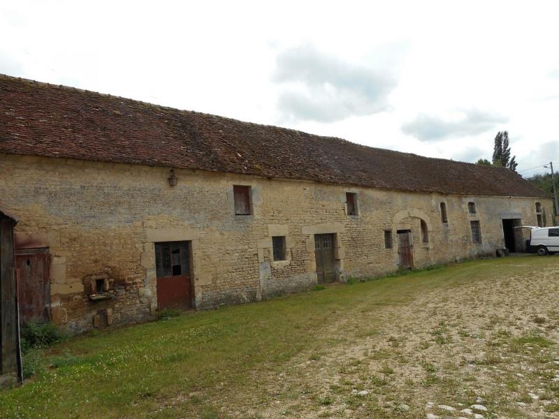 Vente maison / villa Falaise 266000€ - Photo 13