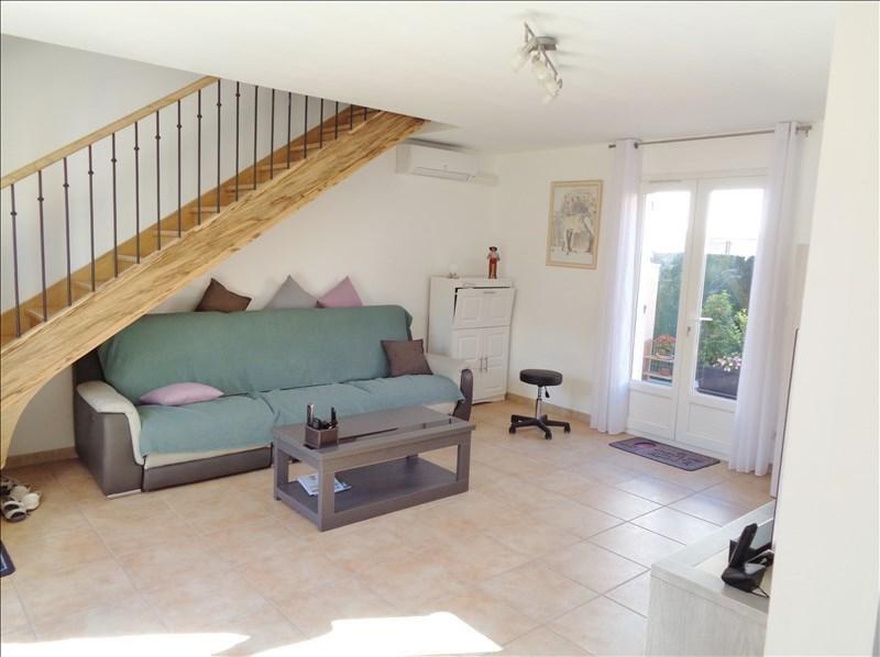 Vendita casa Carpentras 199000€ - Fotografia 2