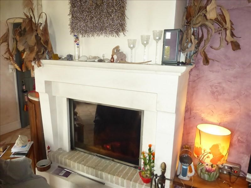 Vente maison / villa Champagne 307 000€ - Photo 4