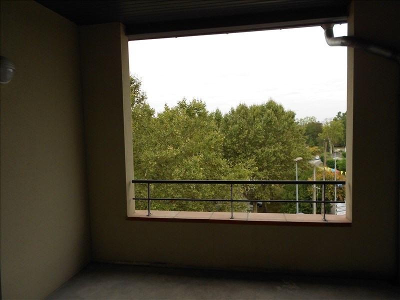 Location appartement St lys 478€ CC - Photo 2