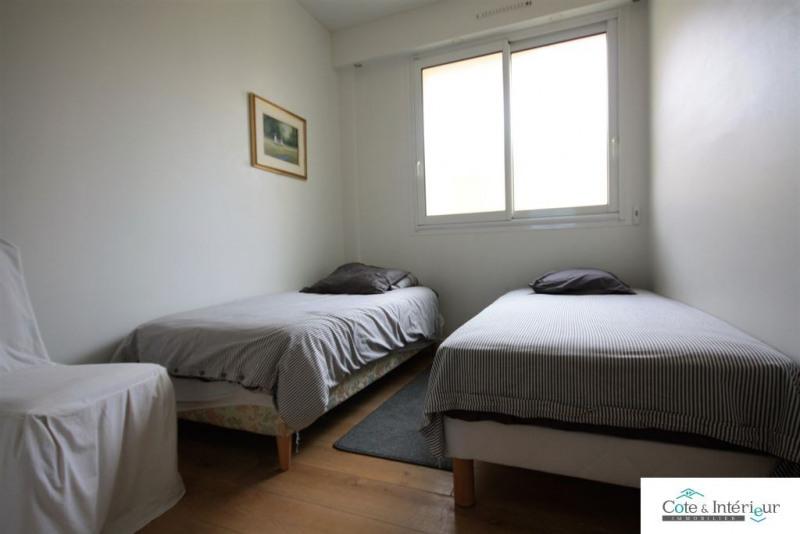 Vente appartement Les sables d olonne 279000€ - Photo 6