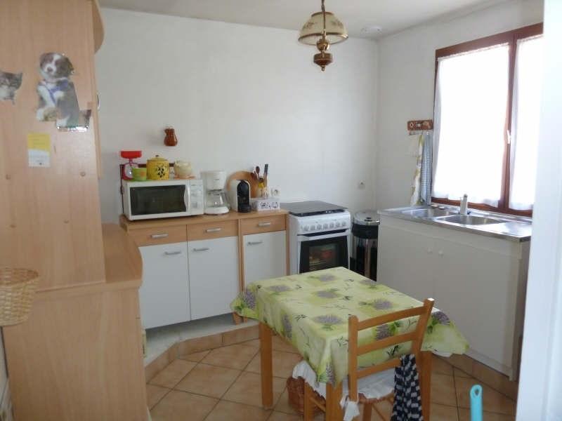 Vente maison / villa Eragny 257500€ - Photo 5