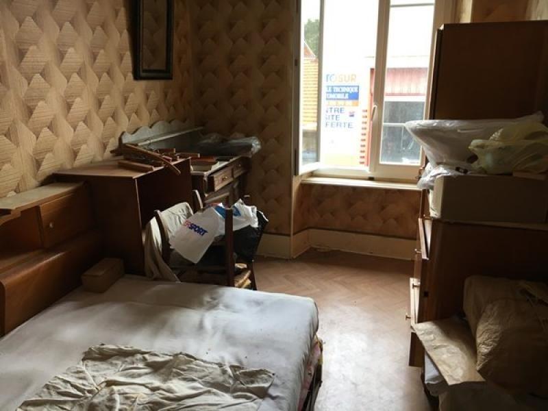 Sale house / villa Labastide rouairoux 55000€ - Picture 8