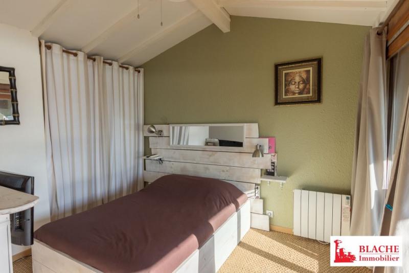 Venta  casa Le pouzin 139000€ - Fotografía 2