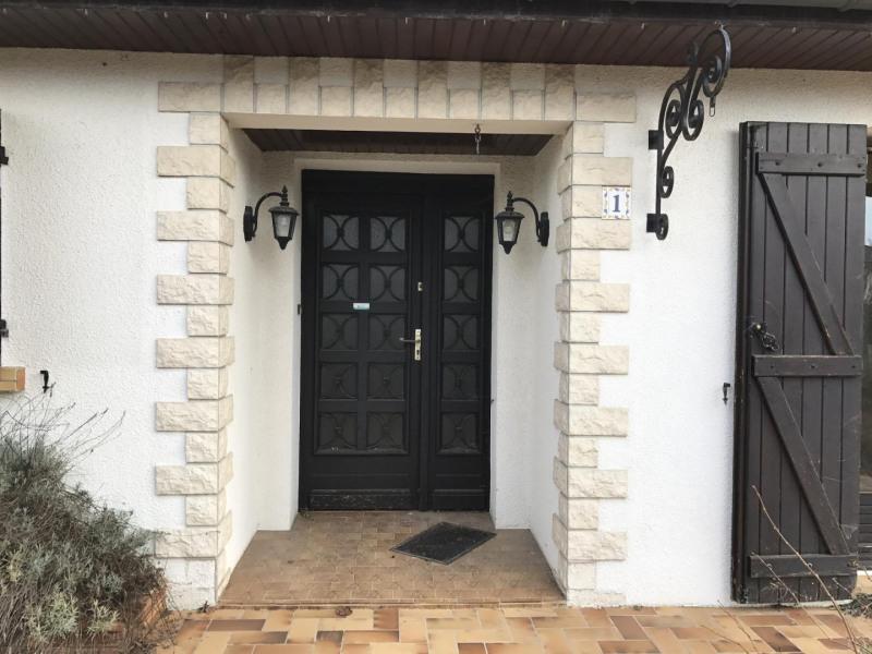 Vente maison / villa Châlons-en-champagne 209000€ - Photo 1