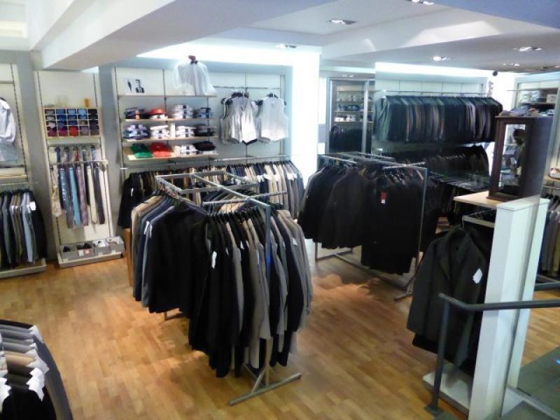Sale building Auxerre 750000€ - Picture 9