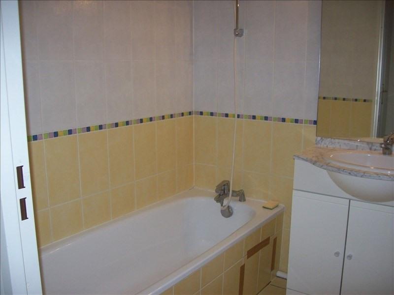 Vente appartement Soustons 148000€ - Photo 4