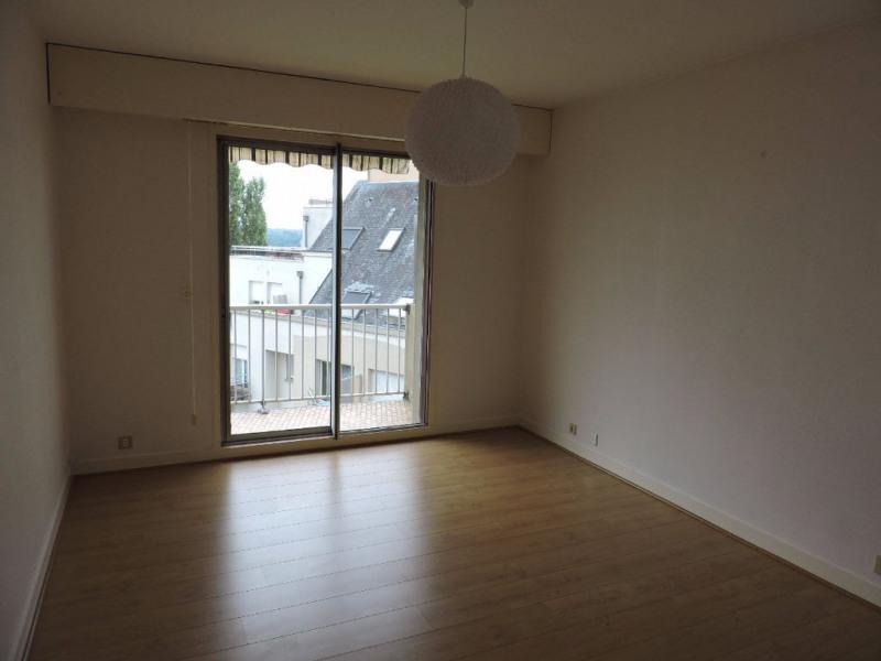 Vente appartement Limoges 201400€ - Photo 9