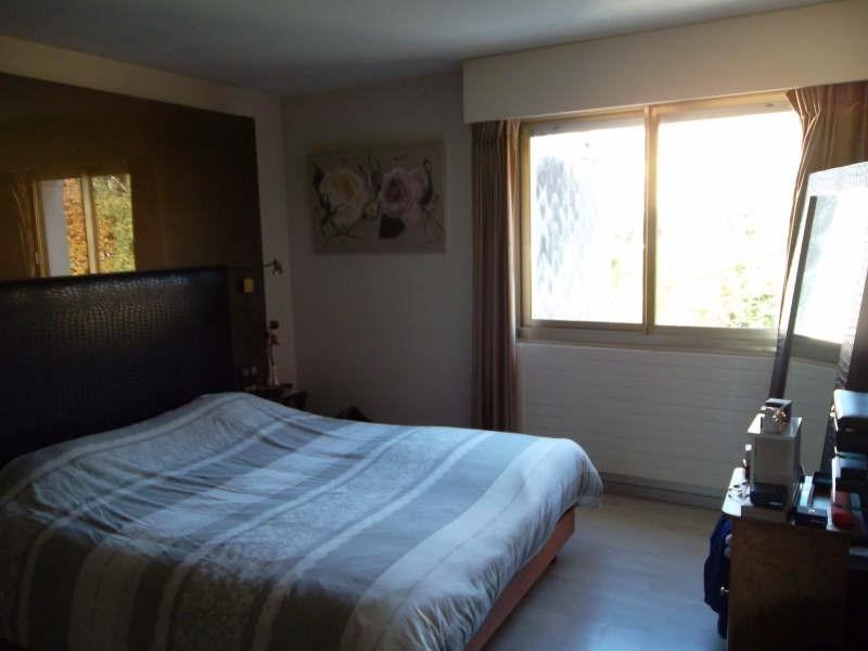 Sale apartment Le havre 472000€ - Picture 4